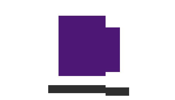 Seerah 33 – Conquest of Makkah
