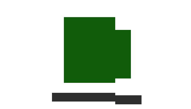 Seerah 34 – Battles of Hunayn and Taif